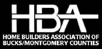 Home Business Association